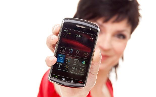 blackberry_2306402b